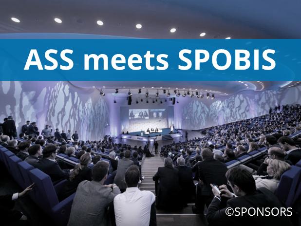ASS meets SPOBIS mit Jens Lehmann