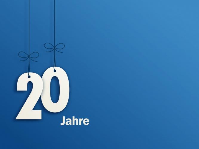 Alumniverein geht gestärkt und optimistisch in sein 20. Jahr