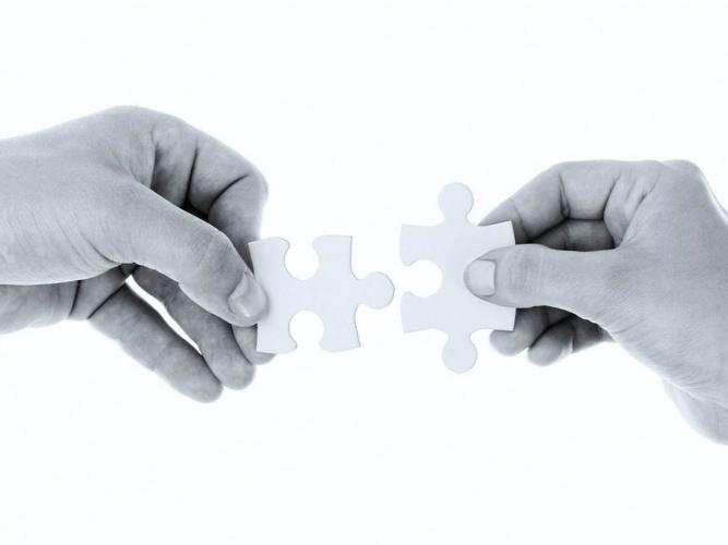 Doppel-(P)ASS spielen: Mentor*innen gesucht