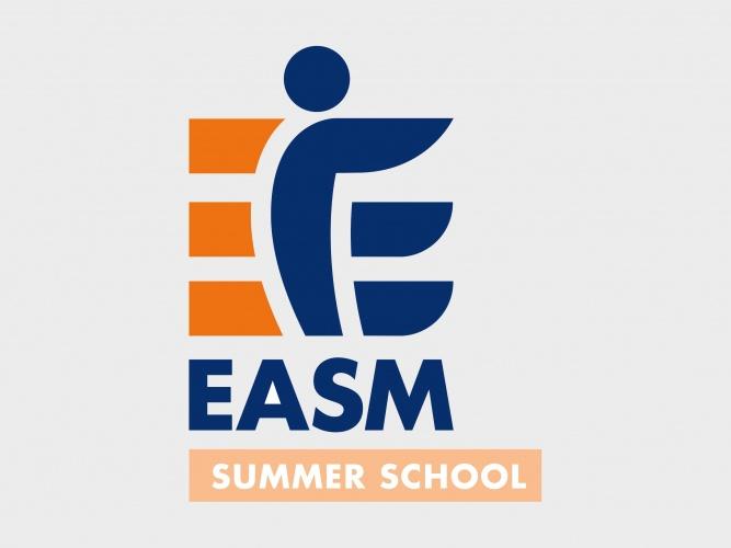 EASM Summer School: Jetzt für drei Stipendien bewerben