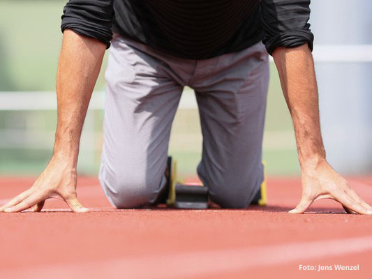 12. ASS Sportbusiness-Talk: COVID-19 und der Arbeitsmarkt im Sportmanagement