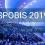 ASS meets SPOBIS: Reduzierte Tickets sichern