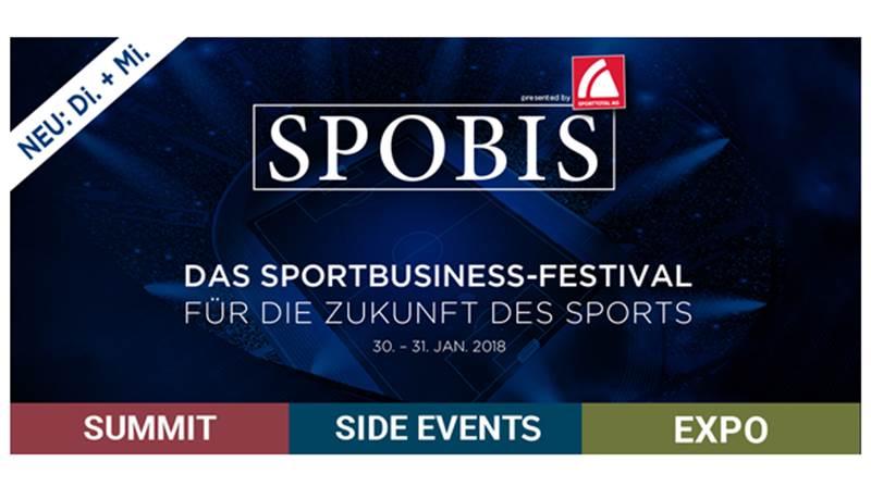 Robin Reynolds und Henry Hartlage gewinnen die Verlosung für den SPOBIS