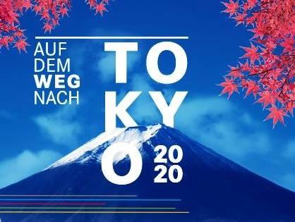 Local Insights beim Olympiastützpunkt Rheinland