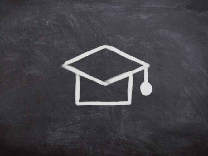 Neues Angebot: Kooperation in der Weiterbildung